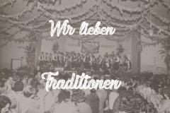 Weinfest_Traditionen